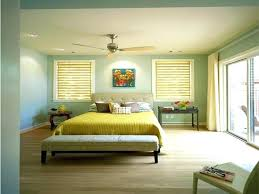 How To Choose Paint Color For Bedroom Sample Bedroom Paint Color Choose  Paint Color Choosing Interior .