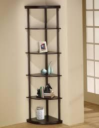 Splendid Bookshelves Then Bookshelves Together With Home Design Ideas in  Bookshelves For Sale