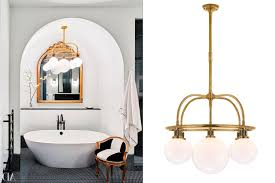 Bathroom lighting fixtures photo 15 Diy Chandelier Bathroom Lighting Fixtures For 2018 Home Decor Ideas Bathroom Lighting Photos view Find The Best Interior Design Ideas To Match Your Style 15 Best Collection Of Chandelier Bathroom Lighting Fixtures