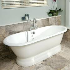 sophisticated 60 freestanding soaking tub home design interesting inch freestanding soaking tub trend 60 inch freestanding