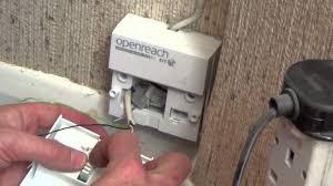 dsl pots splitter wiring diagram recent increase your internet Phone Jack Wiring Diagram at Dsl Pots Splitter Wiring Diagram