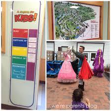 Wonderland Height Chart Dutch Wonderland A Kingdom For Kids Review Discount Code