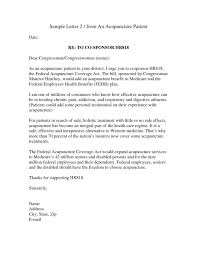 Psychology Cover Letter 3 How To Write Lab Report Practicum Examples
