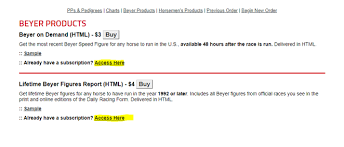 How Do I Access Buy Purchase Download And Print Beyer On