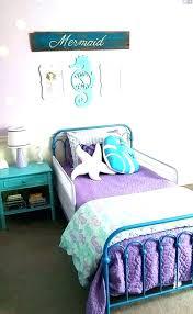 Mermaid Room Decor Mermaid Bedroom Ideas Mermaid Room Decor Startling The  Little Mermaid Bedroom Decor Full