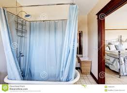 Chi. il. tenda doccia elegante. set sospensione ad ombrello 12