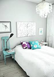 Purple Grey Bedroom Purple And Gray Decor Idea Purple And Grey Bedroom  Bedrooms Awesome Design Purple . Purple Grey Bedroom ...