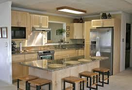Kitchen Cabinet Color Trends Cabinet Kitchen Cabinet Color Trends 2014