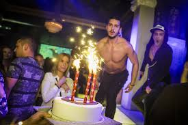 Party Bedroom Discobg Pure Glamour Party At Club Bedroom Sofia 16102015