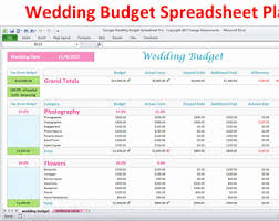 Mortgage Rate Comparison Spreadsheet Awesome Excel Mortgage ...