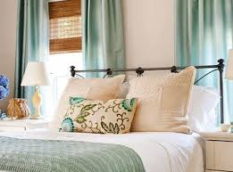 Bedroom Trends Master Bedroom Ideas