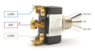 mini spst switch wiring diagram wiring diagrams favorites spst spdt dpst and dpdt explained littelfuse mini spst switch wiring diagram