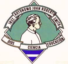 Instituto Nacional Juan Roberto Smith - Education   Facebook - 34 Photos