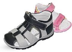 Интернет-магазин обуви <b>Минимен</b> minimenopt.ru