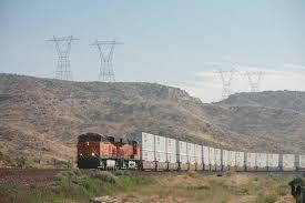 Jb Hunt Intermodal Intermodal Transportation Technology J B Hunt Transport