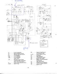 onan 6 5 genset manual great engine wiring diagram schematic • wiring diagram onan genset 6 5 kw data wiring diagram blog rh 15 16 13 schuerer housekeeping de onan 6 5 nhe onan microquiet 4000 carburetor