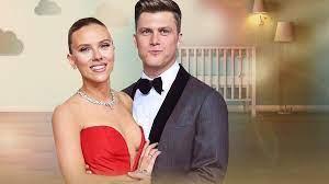 Scarlett Johansson: Name und Geschlecht ...
