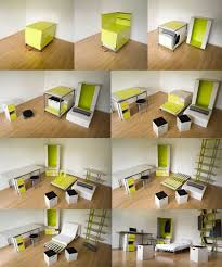 furniture in a box. Contemporary Box Room In A Box Throughout Furniture In A Box I