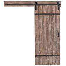Shop Interior Doors at Lowes.com