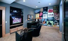 exclusive small gaming room ideas gamer room ideas gaming setup room tour bedroom small game room