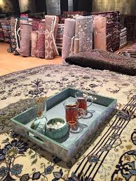 medallion rug gallery 22 photos 14 reviews carpeting 353 university ave palo alto ca phone number yelp