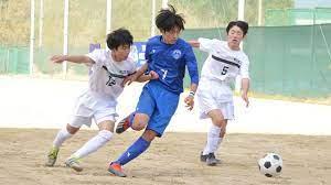 静岡 県 高校 サッカー 新人 戦 2021