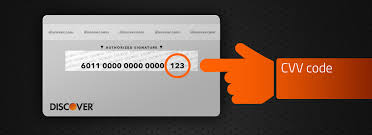 For test card numbers where a cvn is not specified, any 3 digit cvn (for visa, mc and diners) and any 4 digit cvn (for amex) may be used. How To Find Your Credit Card Security Code Discover