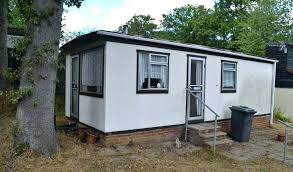One Bedroom Modular Homes For Sale One Bedroom Modular Home One Bedroom  Mobile Homes For Sale