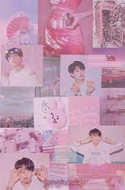jungkook #aesthetic #army #love #cute ...