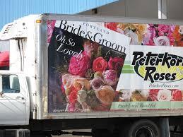 Debra Prinzing » Post » SLOW FLOWERS Podcast: Make my Valentine's ...