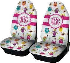 baby car seat replacement covers car seat covers infant car seat replacement covers custom baby car seat