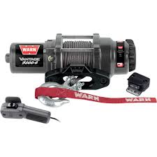 warn winch wiring diagram from northern tool equipment Champion 8000 Lb Winch Wiring Diagram advantage exclusive warn vantage 3000 series 12 volt dc powered electric atv winch 3000 lb capacity Champion 3000 Lb Winch