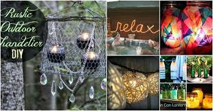 large size of solar garden lights hanging baskets lighting projects to beautifully illuminate your astounding outdoor