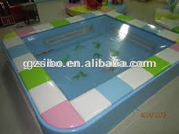 Fine Cool Water Beds For Kids Gmb Used Ronia Intended Decorating Ideas