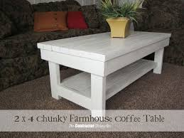 best 25 2x4 furniture ideas on diy projects
