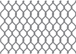 Metal Chain Fence Png CHAIN LINK Metal Chain Fence Png N Nongzico