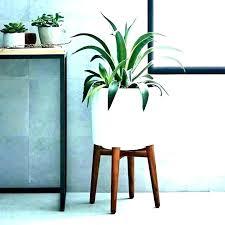 modern flower pots modern flower pots modern flower pots indoor flower pots modern planters with modern flower pots