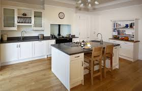 Classic And Modern Kitchens  Design And Ideas - Modern kitchens syracuse
