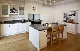 Classic Modern Kitchen Classic Modern Kitchen Designs Design And Ideas