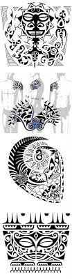 лучшие тату эскизы 2014 эскизы татуировок Sketchtattooru