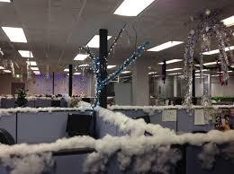 christmas office theme. Christmas Office Theme. In The - Narnia Theme (winter)