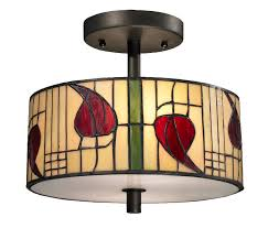 Tiffany Kitchen Lighting Informal Tiffany Light Fixtures On Sale Ceiling Lights Tiffany
