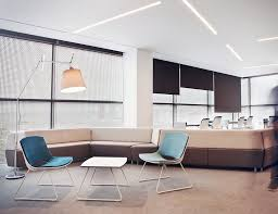 office lighting solutions. Home Office Lighting Fixtures Best For Desk Commercial Solutions Ceiling