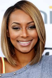Structured Bob Hairstyles 60 Showiest Bob Haircuts For Black Women 2018 Hairstyle Tips