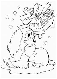 Unicorn Coloring Pages For Girls Printable Tie Coloring Page