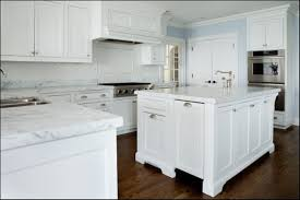 12 photos gallery of inset kitchen cabinets home depot