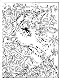 fantasy coloring pages for s printable unicorn coloring template and coloring pages unicorn unicorn coloring page