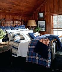 chaps bedding sets chaps bedding sets archive with tag discontinued chaps bedding sets chaps quilt sets