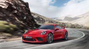 2018 bentley gt3. contemporary gt3 2018 porsche 911 gt3 vs bentley continental supersports throughout bentley gt3