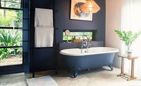 designs for new homes. home designs in western australia for new homes l